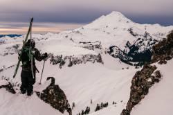 【閲覧注意】K2から滑落する登山家の映像がヤバすぎる