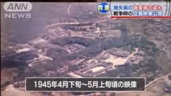 【悲報】首里城、外観色に関する資料が存在せず古い人に聞いて回った結果