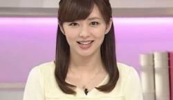 【朗報】二宮和也さんの結婚相手の伊藤綾子さん、聖人だった