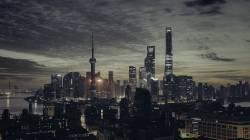 【動画】中国の偽コンクリートブロック、怖すぎワロタwwwwwwww