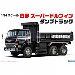 【pickup】【画像】トラック運転手女さん、ガチwwwww