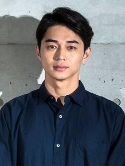 【速報】東出昌大(3児の父)、未成年の某清純派女優と不倫