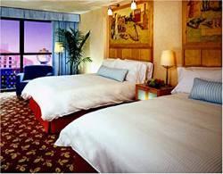 【速報】鬼女、木下優樹菜のホテル特定