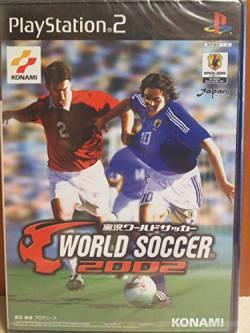 【悲報】サッカー中国代表、とんでもないコーナーキックを蹴ってしまう