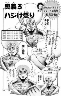 【覇権】2019年自店コミック売り上げランキング、結果wwwwwwwwwwwwwwwww