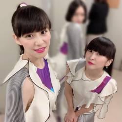 【悲報】Perfume不仲説が拡散された決定的写真wwwwwwwwwwwwwww