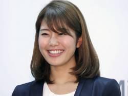 【悲報】稲村亜美が干された理由www