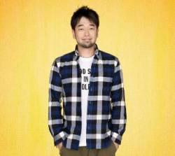【pickup】【悲報】覚醒剤で逮捕された槇原敬之さん、近隣住民に本当の顔を暴露されてしまう