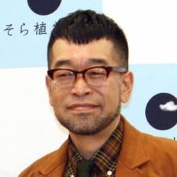 【悲報】槇原敬之逮捕の真相が判明
