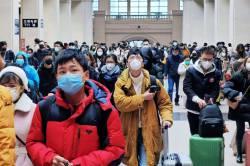 【悲報】新型コロナウイルスさん、日本で全く感染広がらず死亡