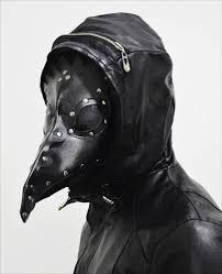 【素敵】ワイ「マスク作るの楽しくなっちゃた!」「エレガントマスク作ったろ!」