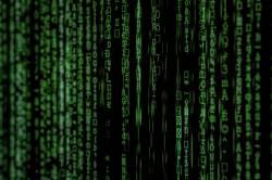 【訃報】「コピー&ペースト」を生み出したコンピューター科学者のラリー・テスラー氏死去