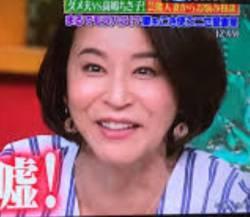 【発狂】高嶋ちさ子さん、超えてはならない一線を軽々と超えていく。