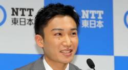 【悲報】バドミントン桃田賢斗に不適切質問をしたフジテレビ記者が炎上wwwwwwww