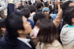 【衝撃】コロナ、日本でガチのマジで収束か
