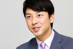 【あれれ】報ステに要望の声「富川アナがPCRをすぐ受けられた理由を説明してください。」