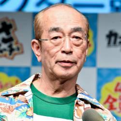 【衝撃】志村けんさん、コロナに感染したと気づかず亡くなった模様