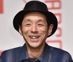 【速報】宮藤官九郎、コロナ感染