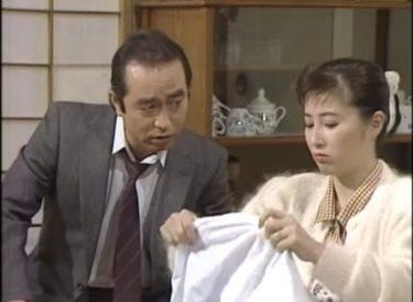【悲報】岡江久美子の死因、ヤバすぎる