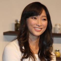 【悲報】杏さん、実母に12億円支払えと訴えられていた