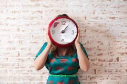 【悲報】世界終末時計、トランプの発言で30秒動くのにコロナ騒動で1秒も動いてない