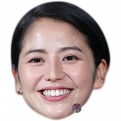 【悲報】長澤まさみ(32)さん、アウトwwwwww
