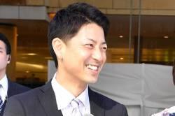 【悲報】富川アナのコロナ感染の影響が想像以上にヤバい