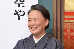 【画像】俳句の夏井先生のJD時代、ガチwwwwwww