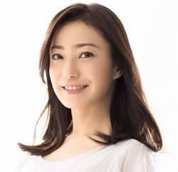 【画像】女優の菅野美穂さん、FRIDAYされてしまう