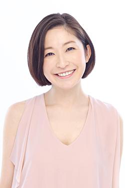 【pickup】【画像】元グラドル・小野真弓(38)さん、今もかわいいwwwww