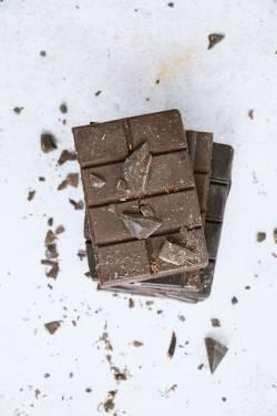 【画像】手作りチョコに睡眠薬…昏酔強盗犯の女子大生(23歳)さんがコチラ