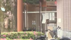 【速報】東京、早速終わる