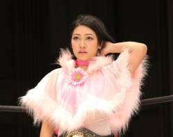 【悲報】木村花さん遺体発見直後の様子がコチラ