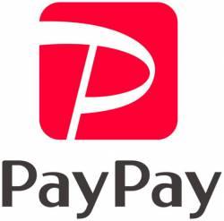 【悲報】PayPay、ついに本性表す