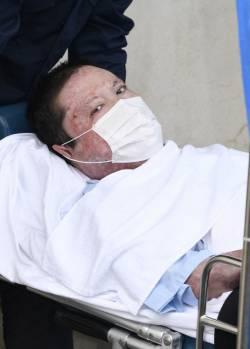 【悲報】京アニ青葉、36人死亡したのを今日初めて知った模様