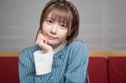 【pickup】【画像】竹達彩奈似の美少女JK、ガチwwwwwww