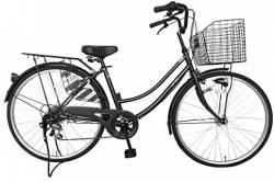 【画像】美少女JK、自転車運転免許証を晒してしまう