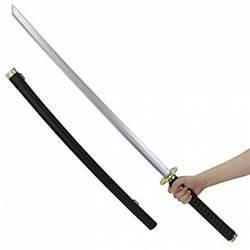 【pickup】【画像】こいつが開発した刀、最強すぎワロタwwwwwwwwwwwwww