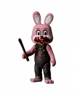 ワイ「寝てたらたまにウサギ跳んでくるんですよ。」 両親「嘘松!」