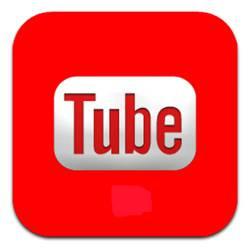 【裏技】YouTubeアカウントと連携してるGoogleアカウントの年齢を100歳とかにすると早口美容広告は全然出なくなりますw