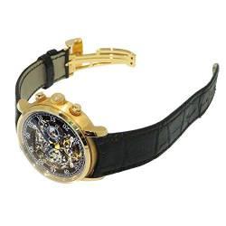 最高の時計買ったwwwww