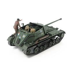 敵「戦車の公道走行訓練の中止求める!」 ←抗議の意味がわからん
