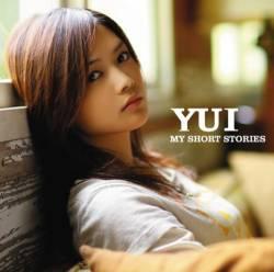 【画像】竹内結子さん自殺2日前の親友YUIさんのインスタが闇深すぎると話題に。
