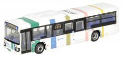 【動画】都営バスの運転手、怖すぎワロタ