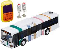 西鉄バス最強伝説といえばコレ