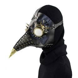 【悲報】マスクなしの客を注意した80歳男性、相手に暴力を振るわれ死亡