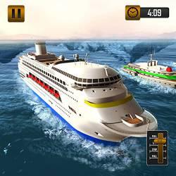 【速報】修学旅行の小学生50人超がクルーズ船から海に投げ出された座礁事故、ガチでヤバい。