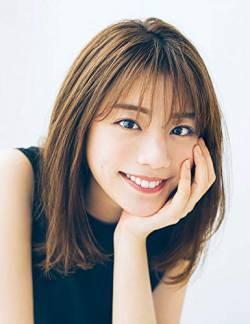 【天使】貴島明日香さんのハロウィン衣装可愛い!