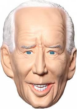 【衝撃】バイデン次期大統領、票の再集計開始でふたたび過半数を割るwww