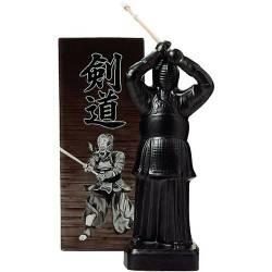 【pickup】【悲報】あのボーイッシュ美人剣道部JK、大学で完全に男の味を覚えてしまうwwwwwwwwwwwwww